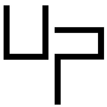img logo lab up